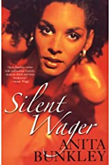 Silent Wager Paperback