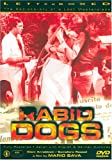 Mario Bava's RABID DOGS