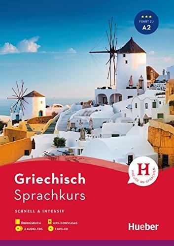 sprachkurs-griechisch-schnell-intensiv-paket-buch-3-audio-cds-mp3-cd-mp3-download