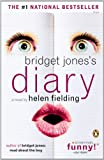 Bridget Jones's Diary, Helen Fielding, 014028009X