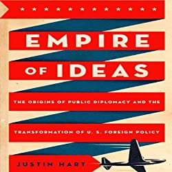 Empire of Ideas