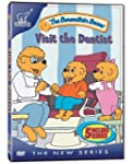 Berenstain Bears: Visit the Dentist