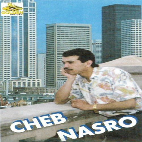 Amazon.com: Walaftha avec le temps: Cheb Nasro: MP3 Downloads