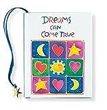 Dreams Can Come True, Evelyn L. Beilenson, 0880888393