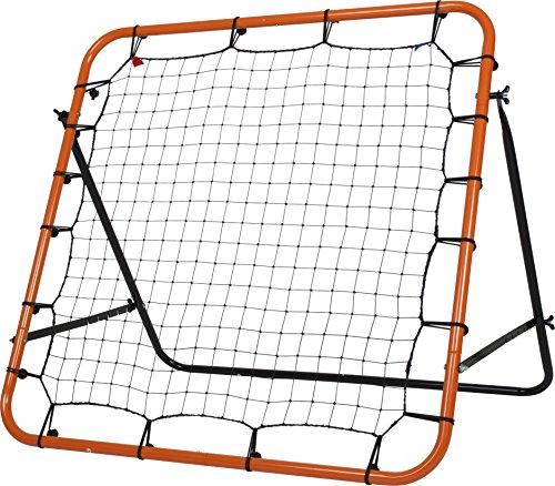 Stiga Sports Football Rebounder Goal, 100 x 100