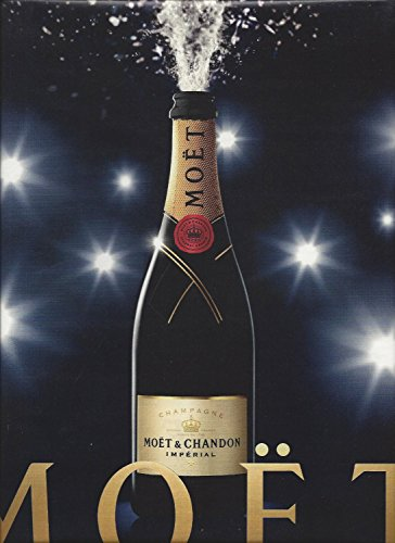 magazine-advertisement-for-moet-chandon-imperial-2009