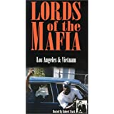 Lords of the Mafia:Los Angeles