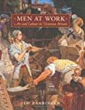 Men at Work, Tim Barringer, 0300103808