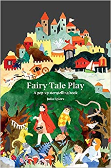 Fairy Tale Play Descargar PDF Gratis
