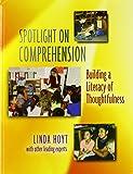 Spotlight on Comprehension 9780325007199