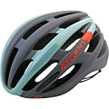 Giro Foray Helmet Matte Charcoal/Frost, M