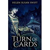 A Turn of Cards (Lowland Romance Book 3)