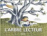 """Afficher """"L'arbre lecteur"""""""