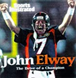John Elway, Sports Illustrated Staff, 0684855437