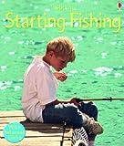 Starting Fishing: Internet Linked