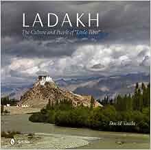 Ladakh News