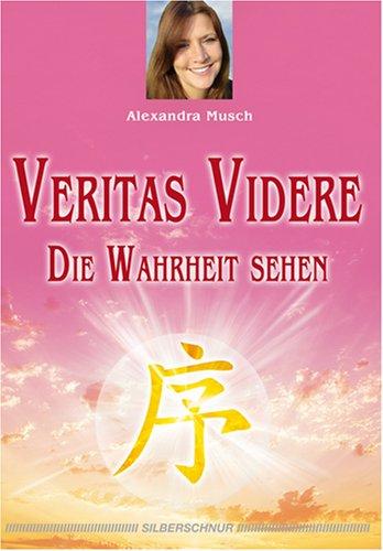 Veritas Videre - Die Wahrheit sehen (Kartenset)