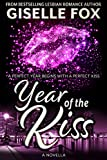 Lesbian Romance Of The Years - Best Reviews Guide