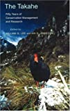 The Takahe, Ranan Jyoernab, 1877276014