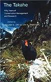 The Takahe