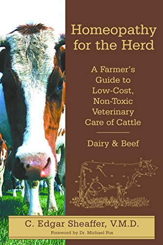 homeopathy-for-the-herd-a-farmers-guide-to-low-cost-non-toxic-veterinary-care-of-cattle