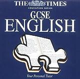 The Times Education Series GCSE English