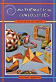 Mathematical Curiosities, Gerald Jenkins and Magdalen Bear, 189961835X