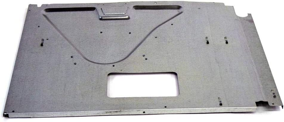 Frigidaire 242193210 Gasket-Refrigerator Door