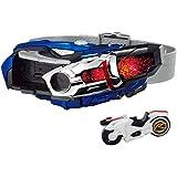 Bandai Kamen Rider Drive DX Henshin Belt DX Mach Driver Honoo