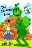 The Grinch's Song (The Wubbulous World of De. Seuss)