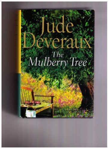 the-mulberry-tree-the-mulberry-tree