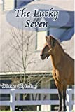 The Lucky Seven, Diana Christian, 1413754716