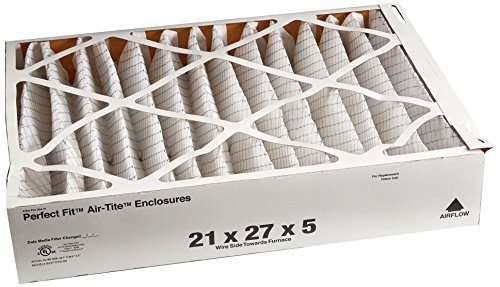 Trane TRANE-FLR06070 American Standard Perfect Fit Filter (BAYFTFR21M) by Trane