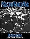 World War II, Blitzkrieg, Various, 1582791015