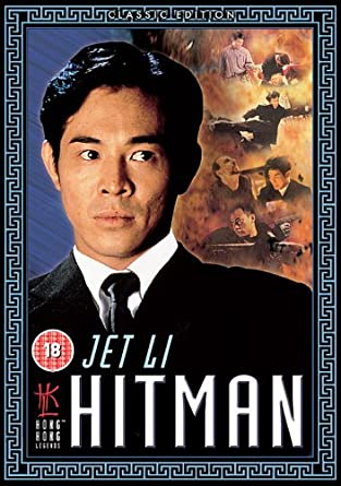 jet li contract killer full movie english watch free movies online. Black Bedroom Furniture Sets. Home Design Ideas