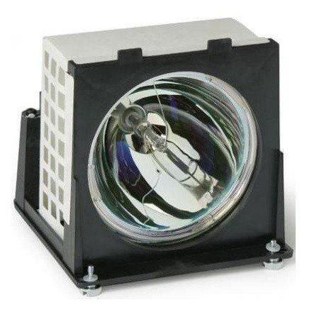 915p020010 mitsubishi lamp - 3