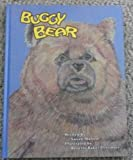 Buggy Bear, Susan Mullen, 0966865804