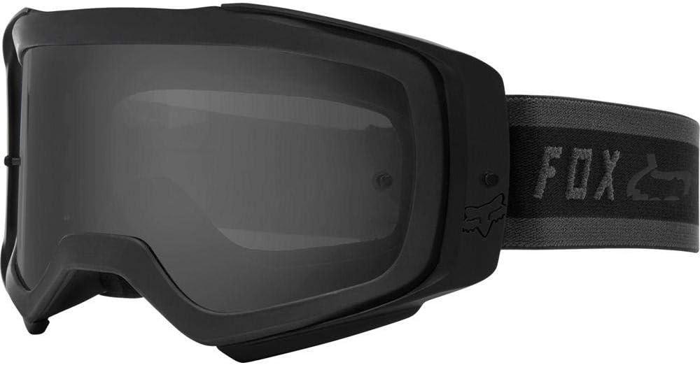 Fox Racing Airspace II MRDR PC Goggles