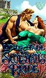 img - for The Scotsman's Bride (Zebra Splendor Historical Romances) book / textbook / text book