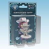 Ninja Division Rail Raiders Infinite: Cowpuncher Candy