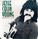 Jesse Colin Young: Greatest Hits