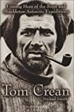 Tom Crean, Michael Smith, 089886870X