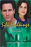 Silk Stalkings - The Complete Fifth Season