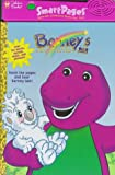 Barney's Great Adventure, Golden Books Staff, 0307757560