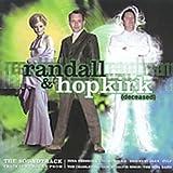 Randall & Hopkirk (Deceased) The Soundtrack