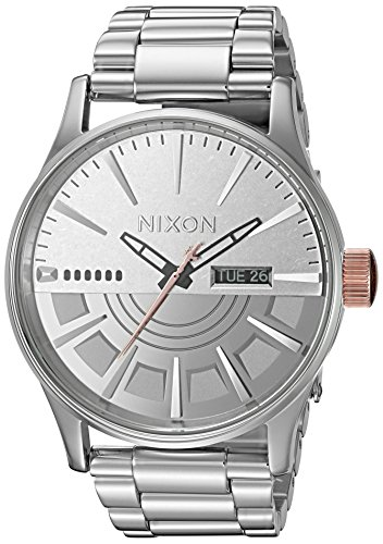 nixon-mens-star-wars-phasma-quartz-stainless-steel-casual-watch-colorsilver-toned-model-a356sw2445-0