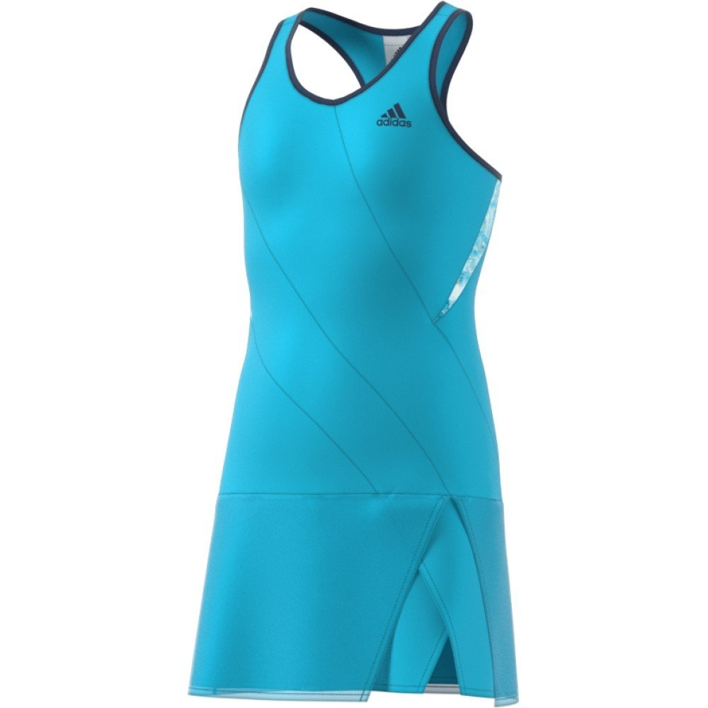 adidas Performance Kinder Tenniskleid