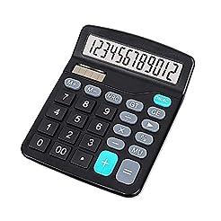 Mookii M-25 Calculators, Ubidda Standard...