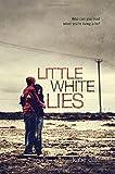 Little White Lies, Katie Dale, 0385740670
