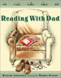 Reading with Dad, Richard Jorgensen, 0931674417